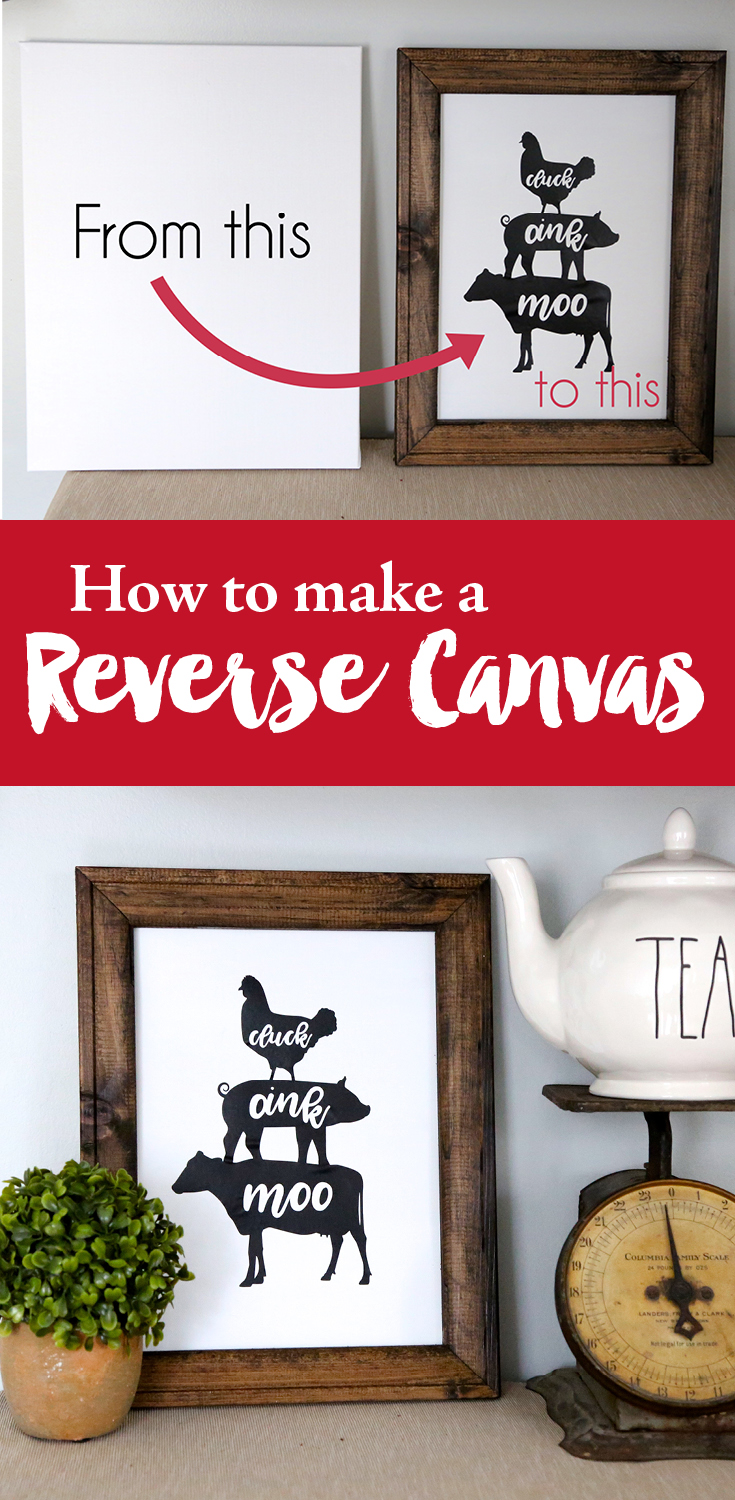 How to make a reverse canvas.jpg