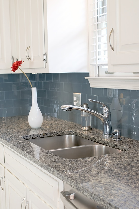 Aspect-Tile-Metal-Glass-Kitchen-Sink.jpg