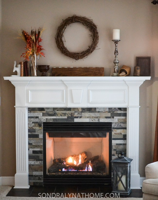 DIY-Stone-Fireplace-Surround-after-Sondra-Lyn-at-Home.com_.jpg