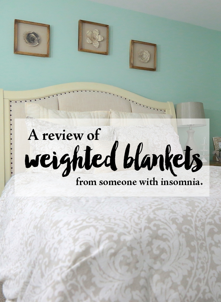 weighted blanket review.jpg
