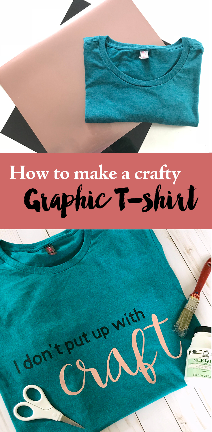 How to make a graphic T-shirt.jpg
