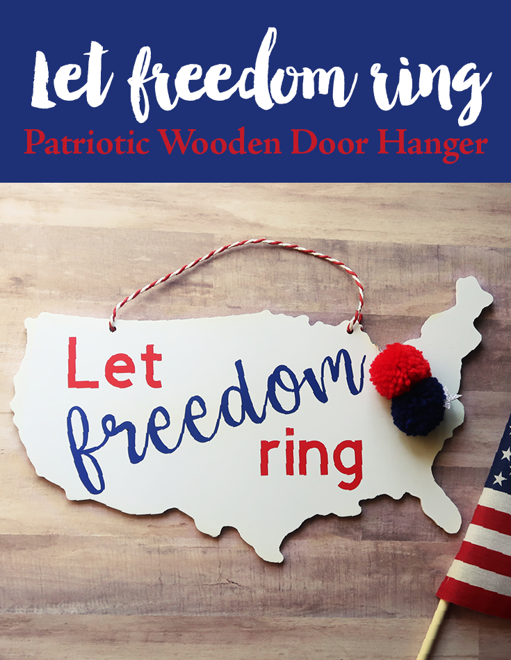 Let freedom ring wood door hanger.jpg