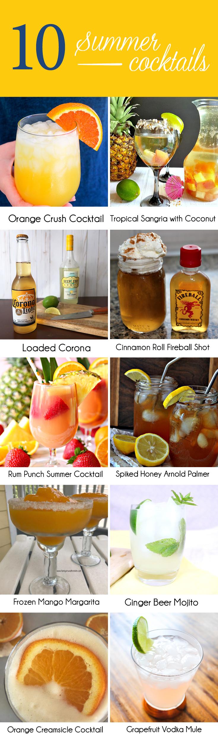 10 Summer Cocktails.jpg