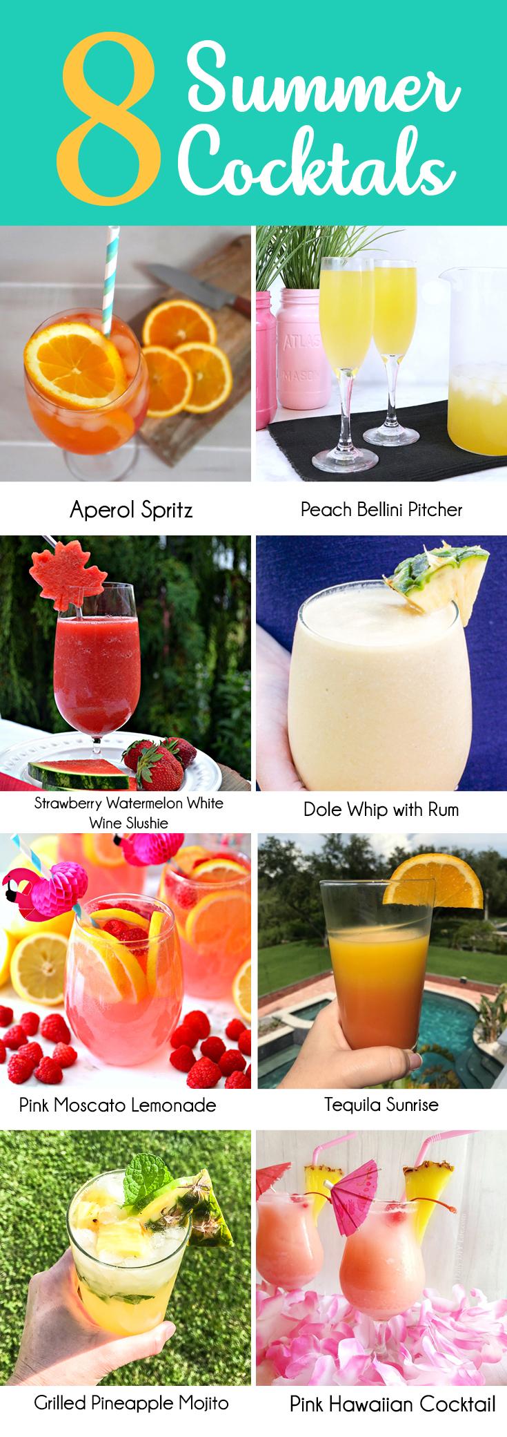 8 Summer Cocktails.jpg