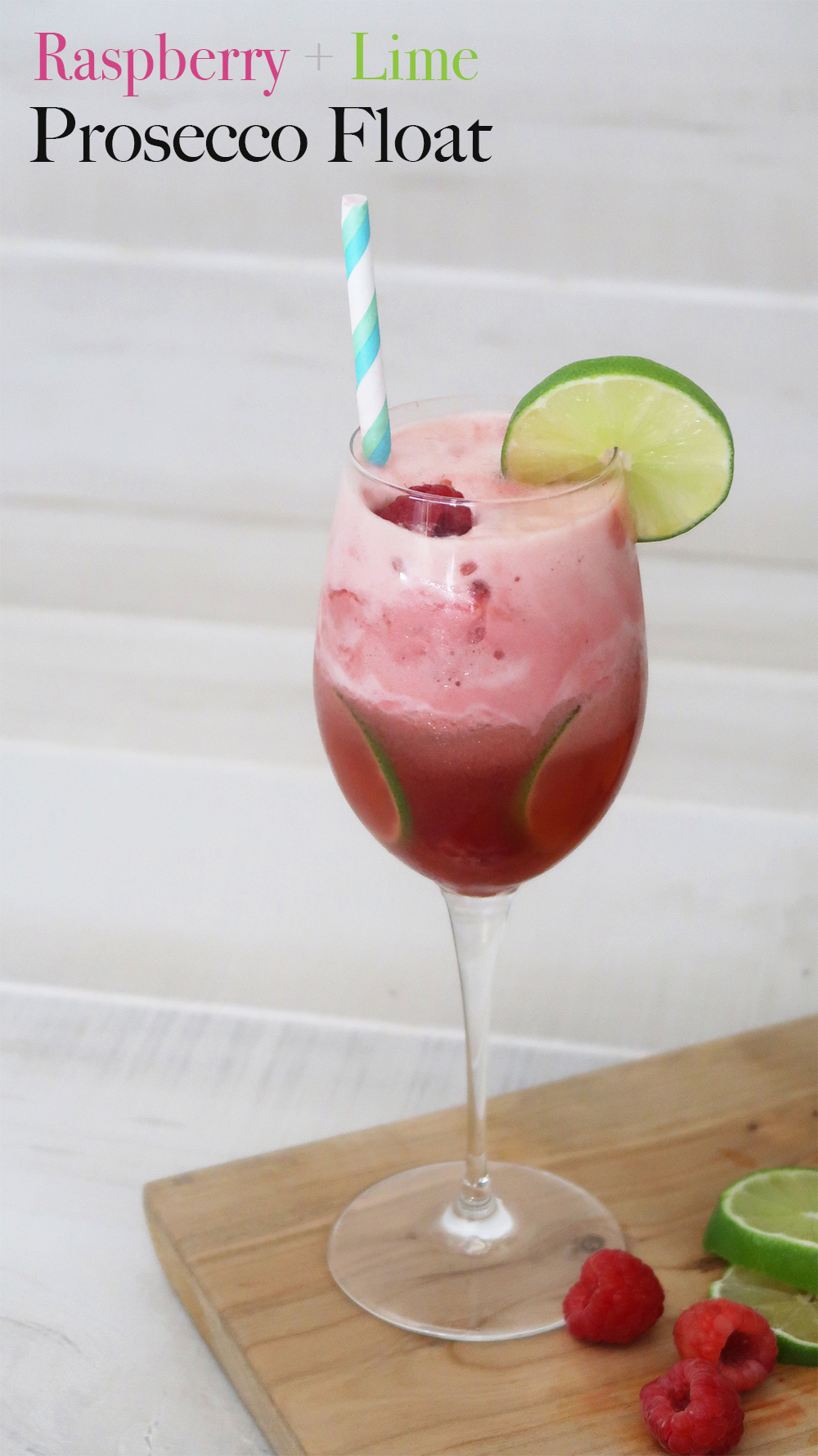 Raspberry-and-lime-prosecco-float.jpg