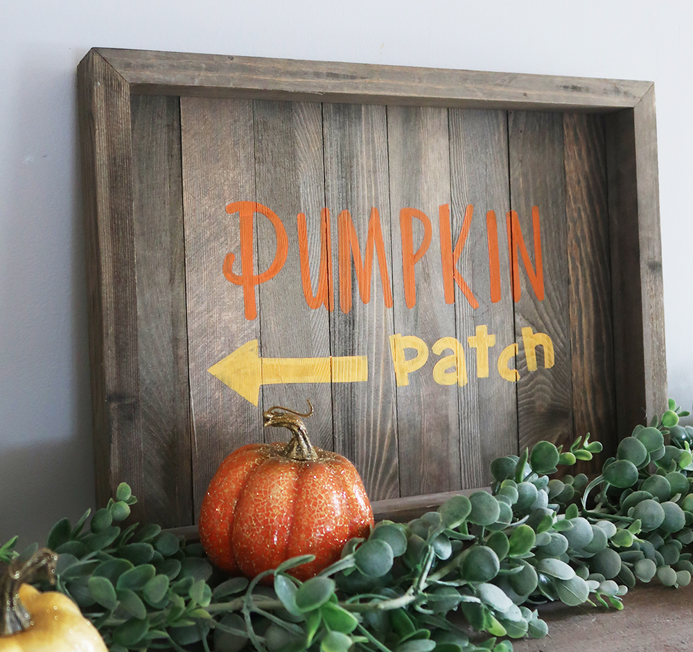 pumpkin_patch_sign.jpg