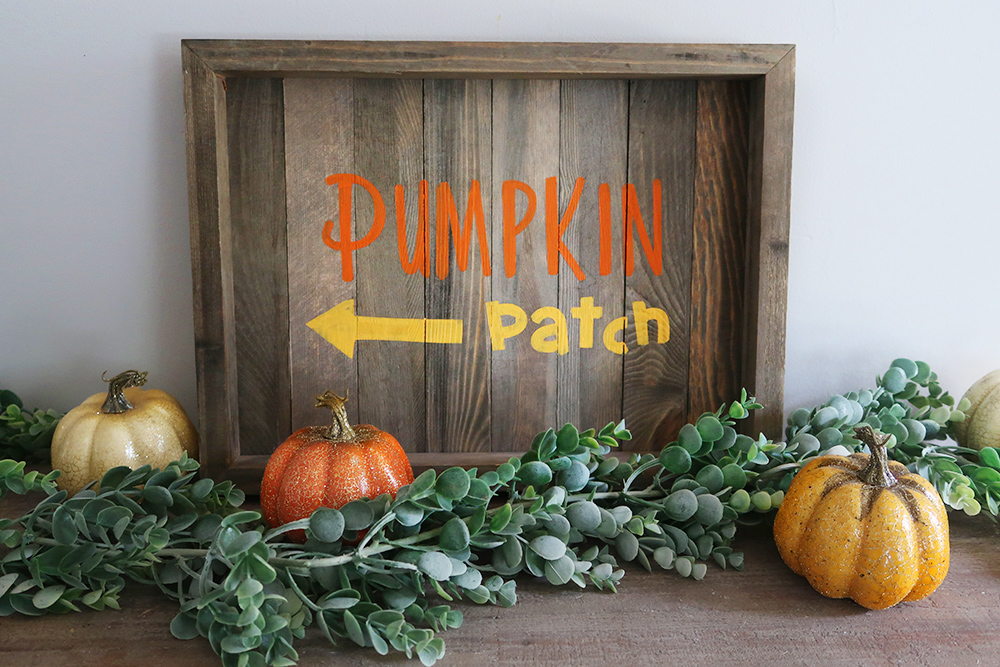 pumpkin_patch_sign_contrast.jpg