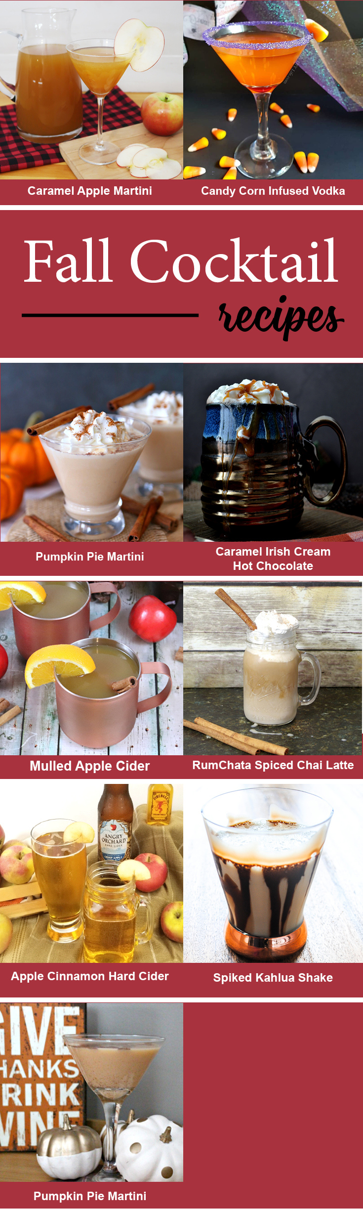9-Fall-Cocktails_SM.jpg
