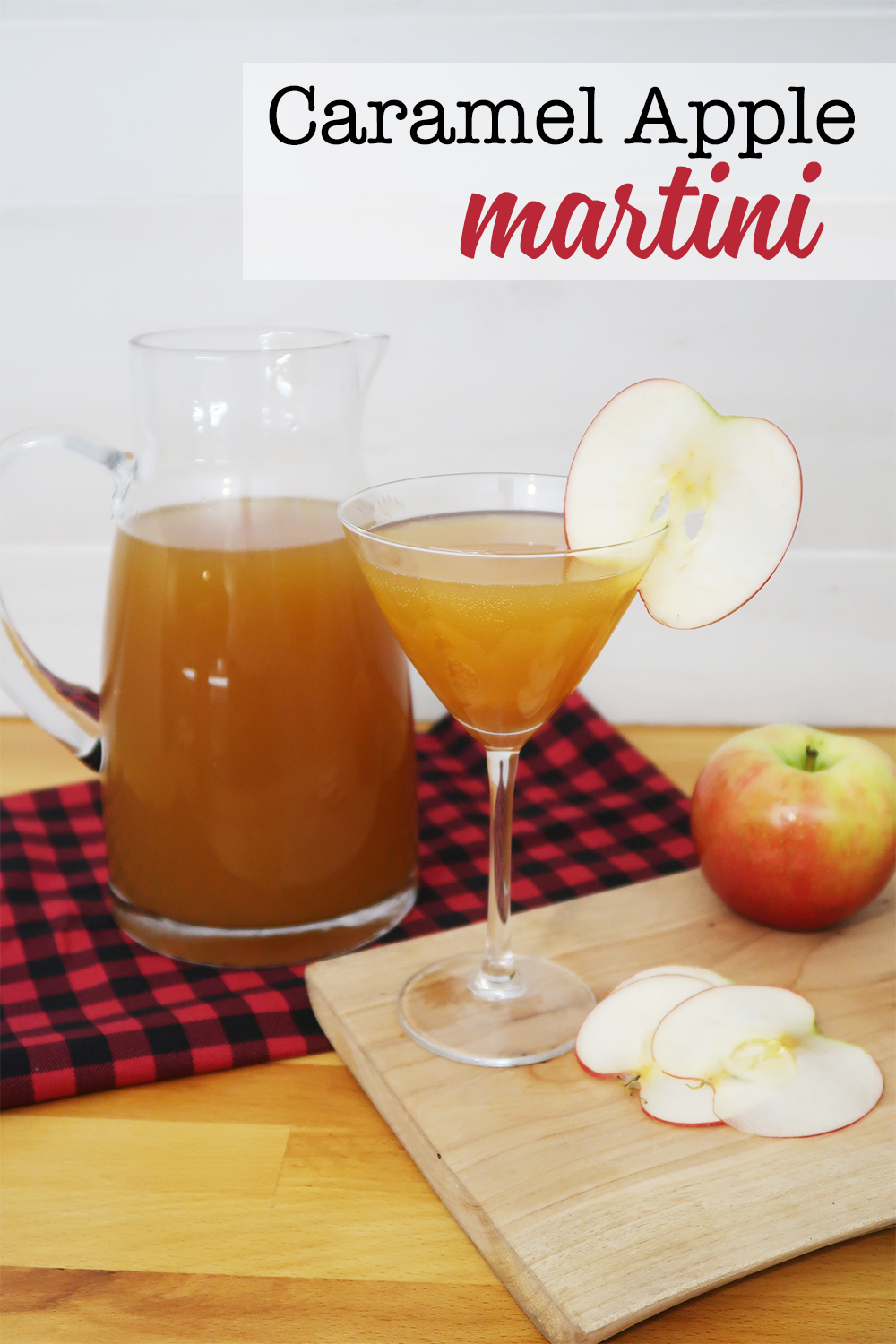 Caramel_apple_martini.jpg
