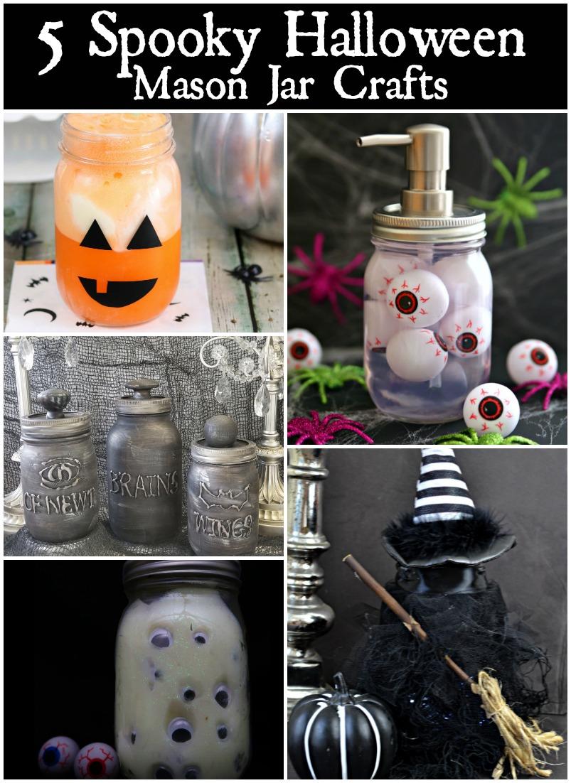 halloween mason jar crafts.jpg