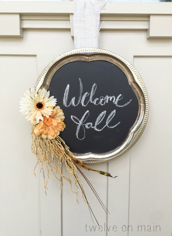 chalkboard-wreath10.jpg