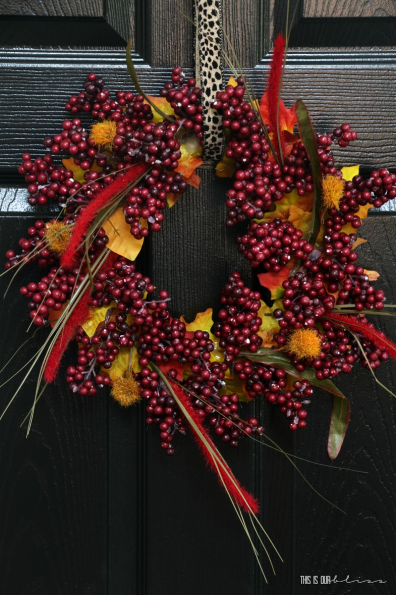 DIY-Autumn-Leaf-and-Berry-Wreath-Tutorial-with-Dollar-Tree-supplies-2.jpg