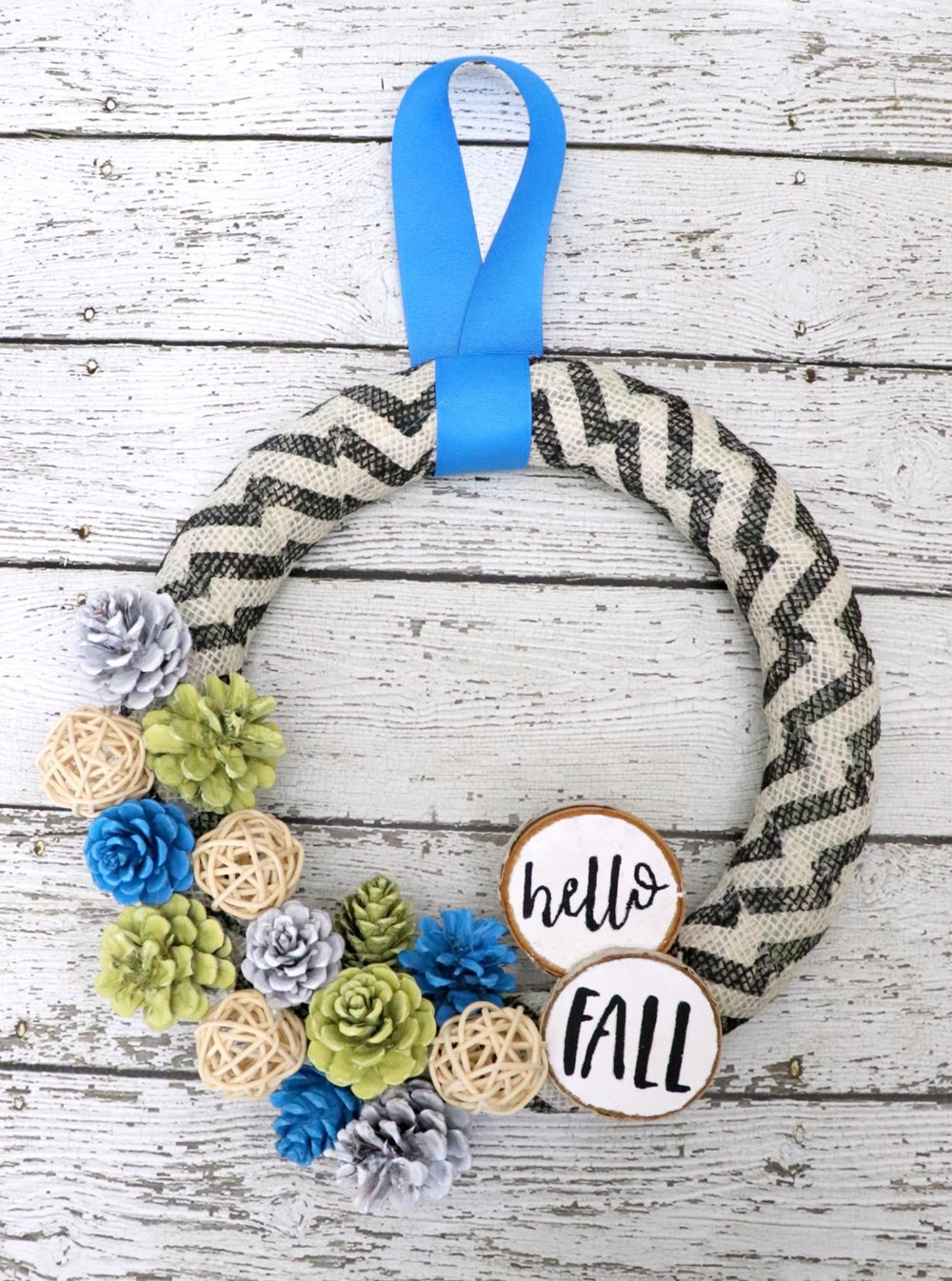 hello-fall-pinecone-wreath-with-burlap-and-chevron.jpg
