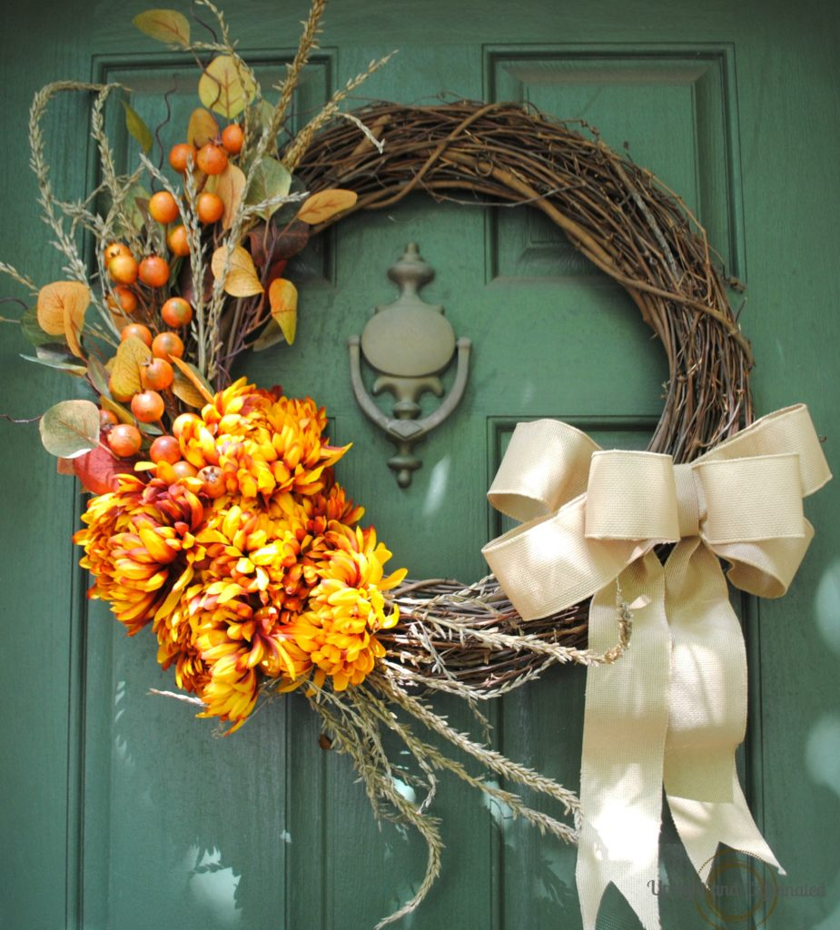 Fall-Wreath-Upright-and-Caffeinated-925x1024.jpg
