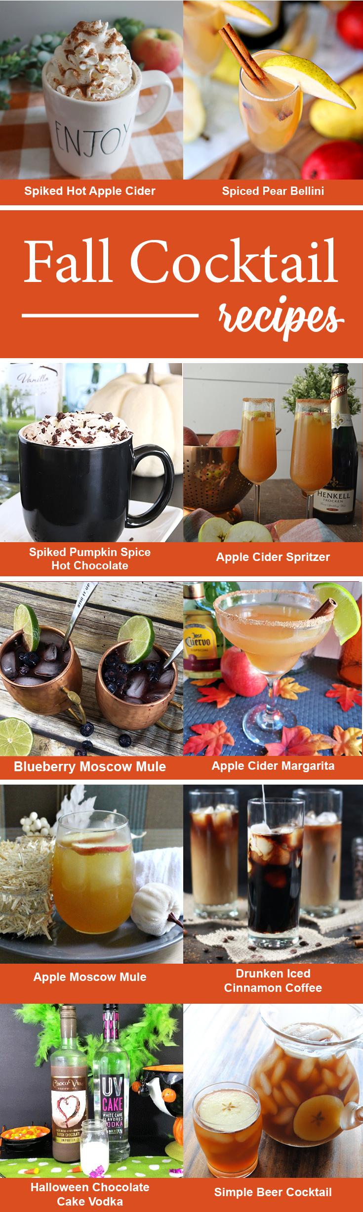 10-Fall-Cocktails_sm1.jpg