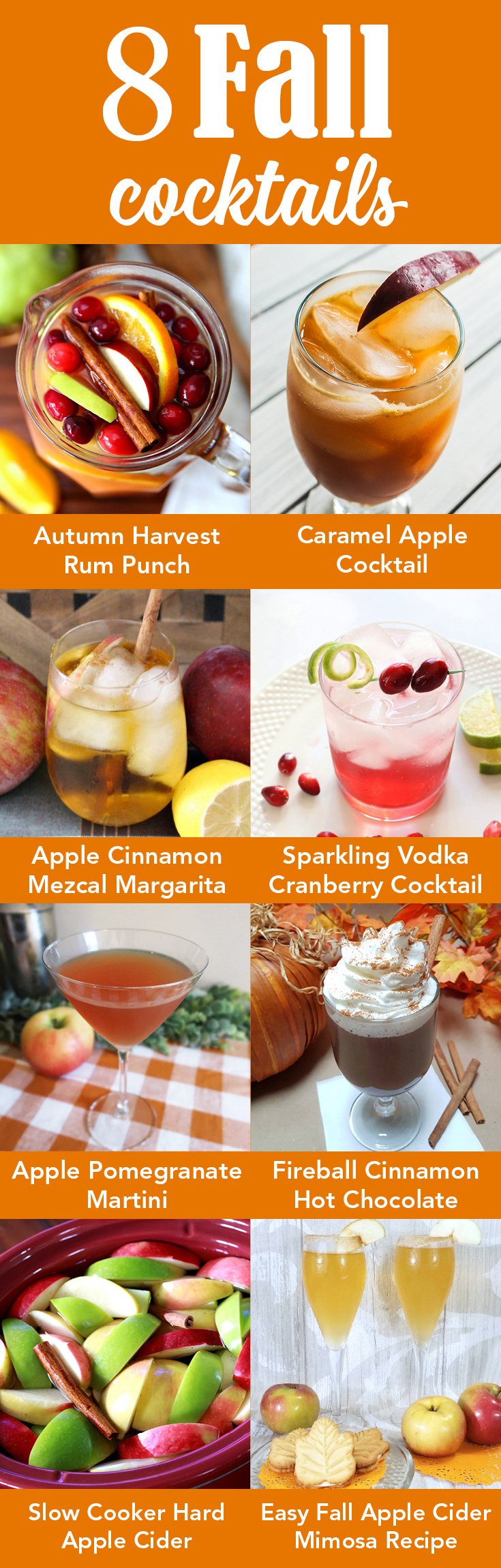 8-Fall-Cocktails.jpg