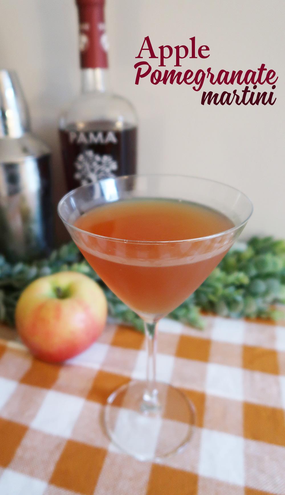 Apple_Pom_Martini.jpg