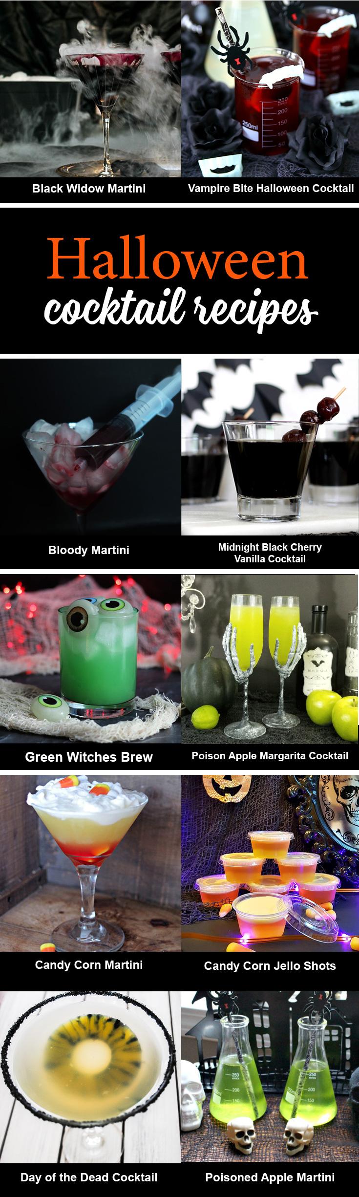 10-halloween-Cocktails_v2.jpg