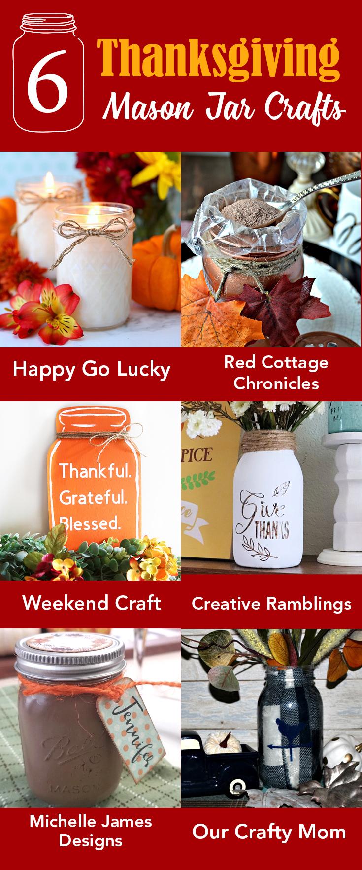 6-Thanksgiving-Mason-jar-crafts.jpg