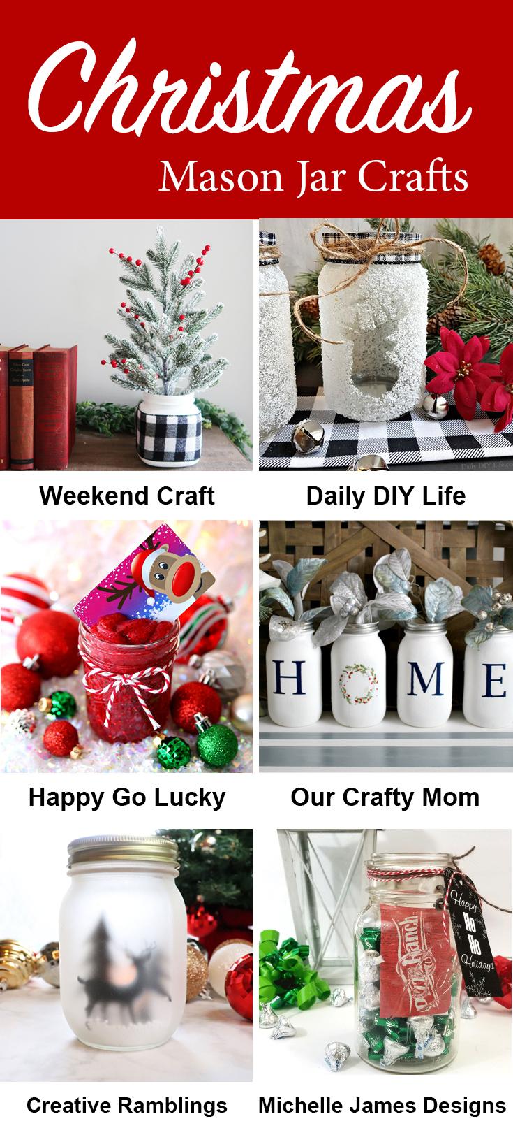 Christmas-Mason-Jar-Crafts.jpg