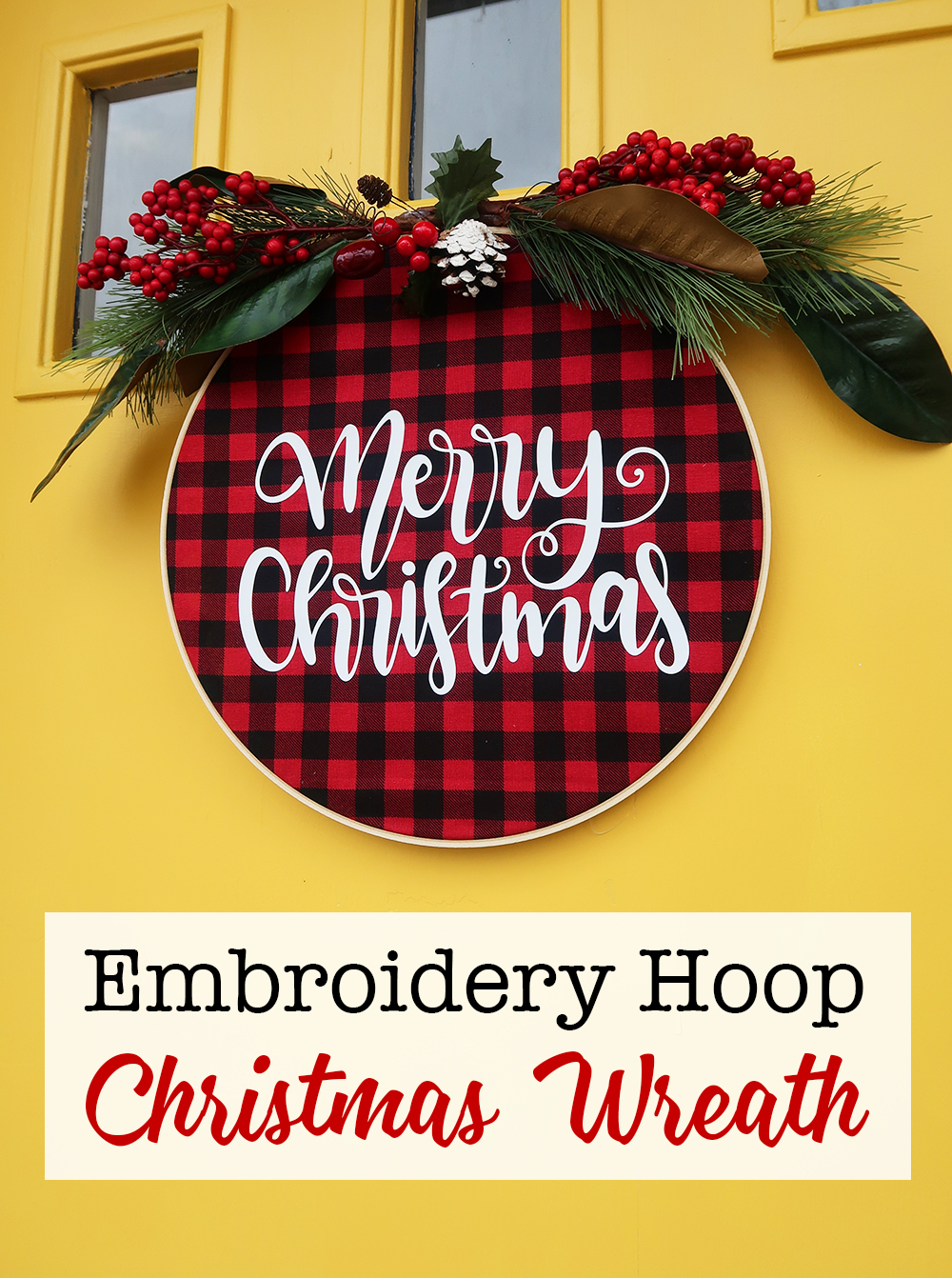 Embroidery-Hoop-Christmas-Wreath.jpg