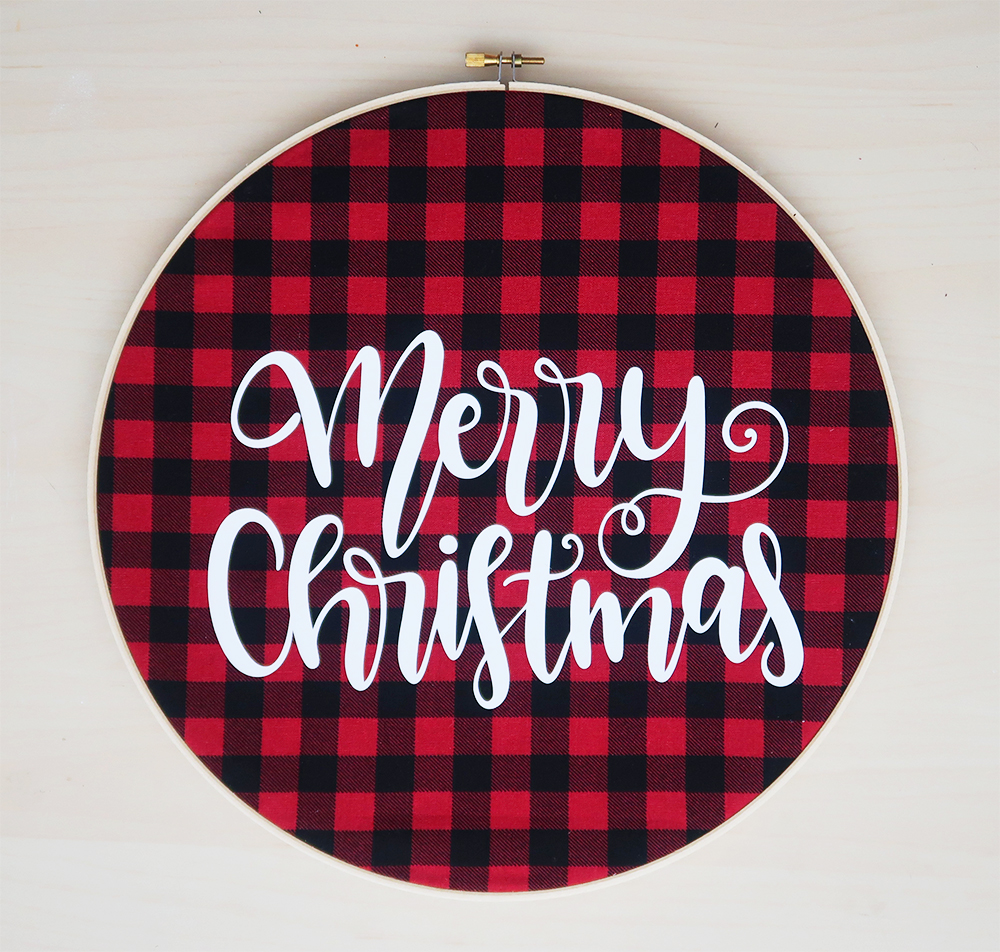 Embroidery-Hoop-Christmas-Wreath3.jpg