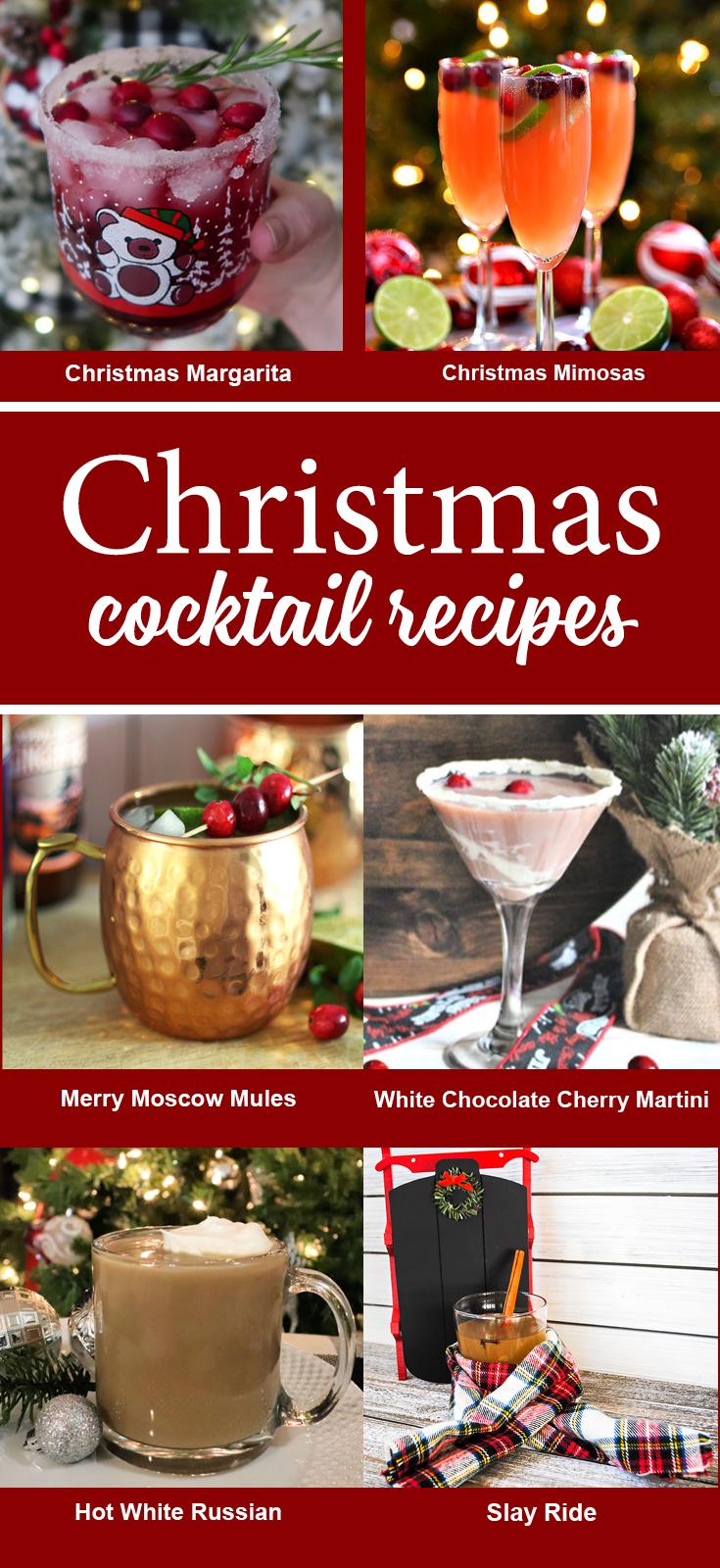 6 Christmas Cocktails.jpg