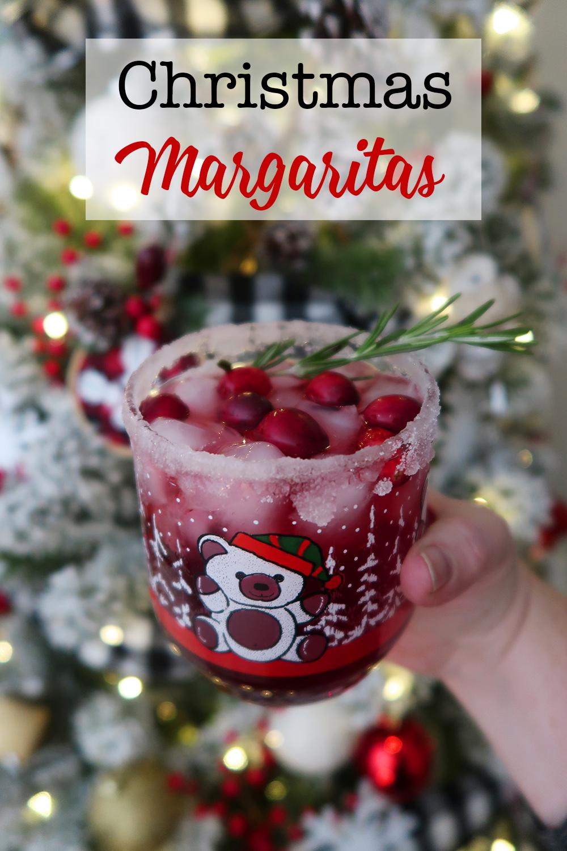 Christmas-Margaritas.jpg