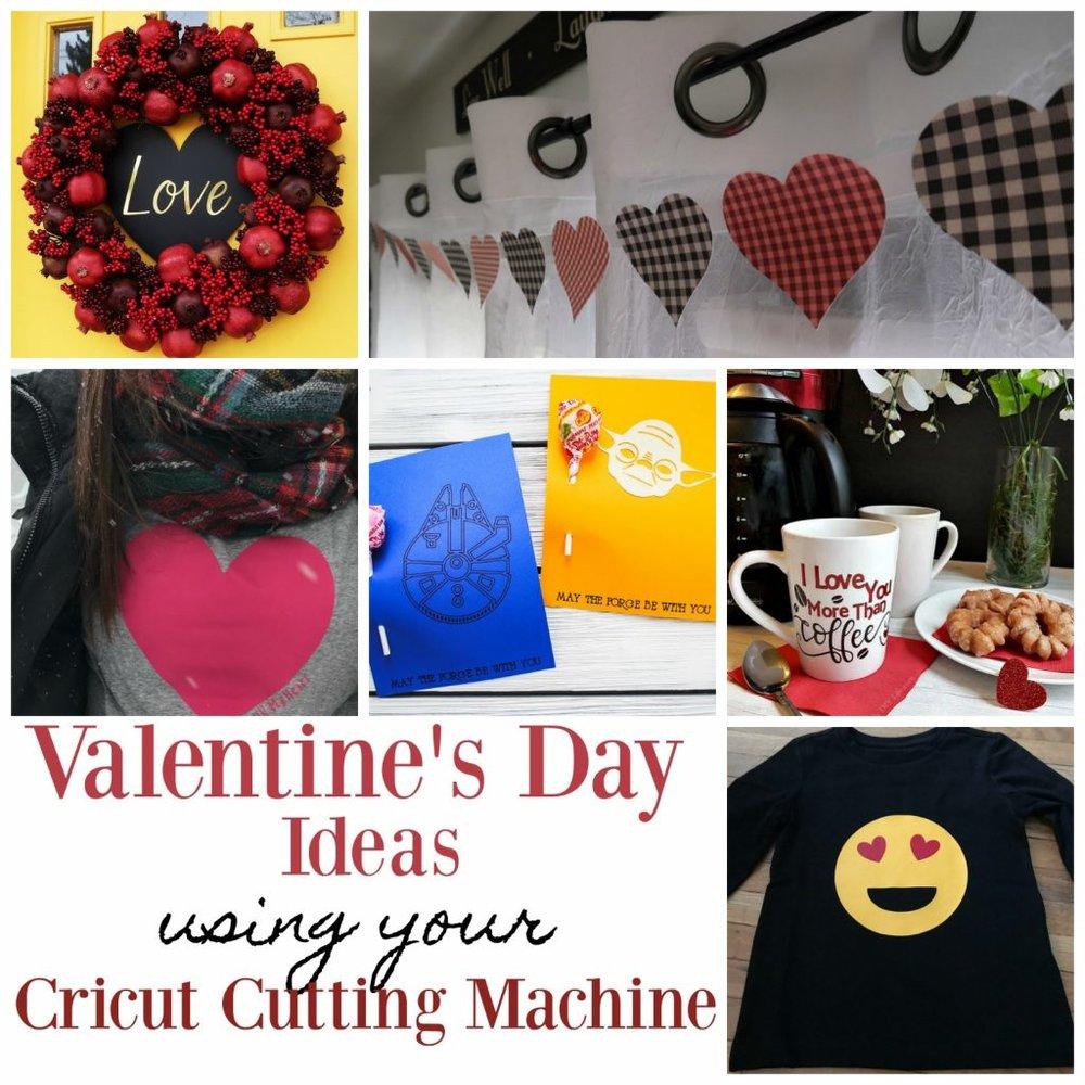 Cricut Valentines day.jpg