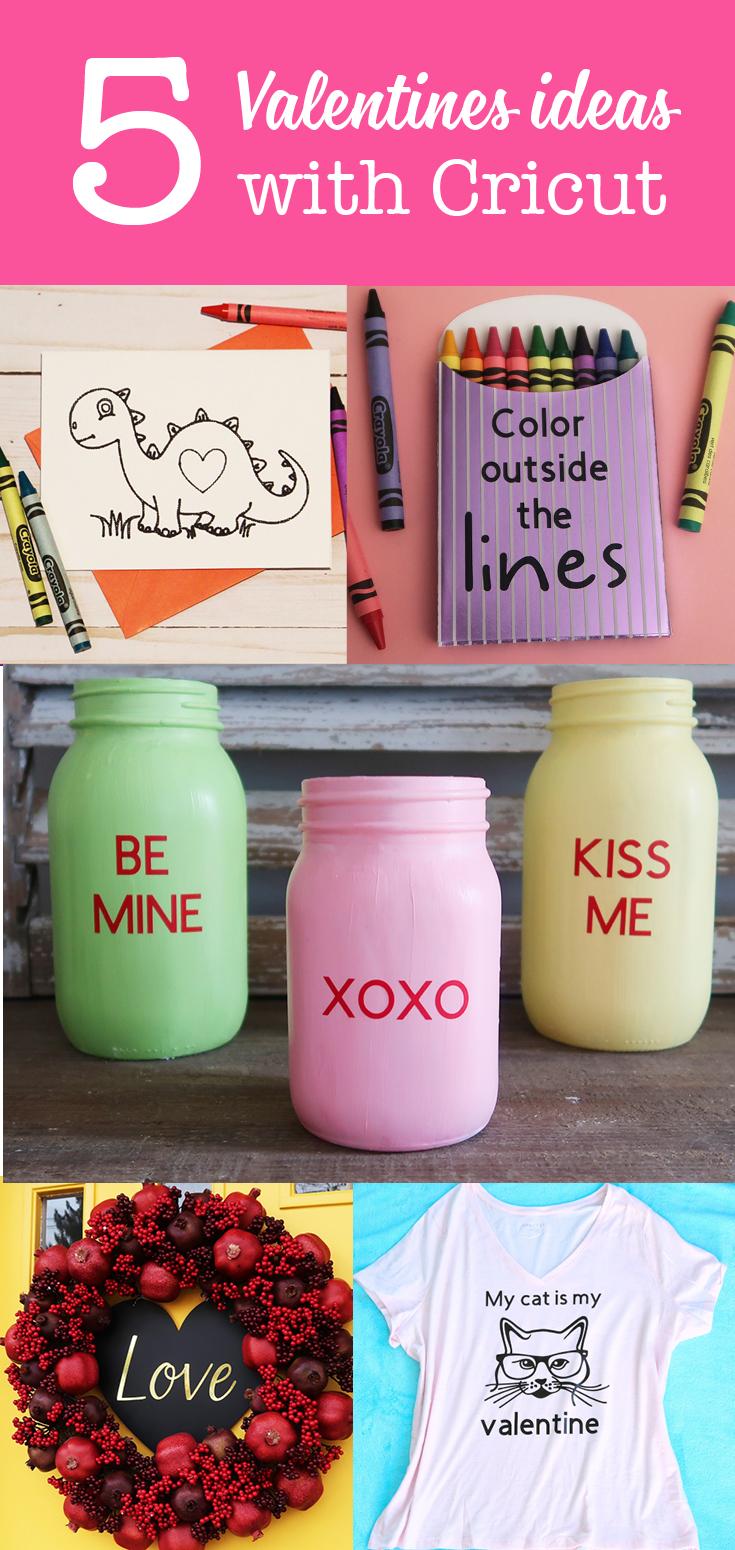 5 Valentines idea with cricut.jpg