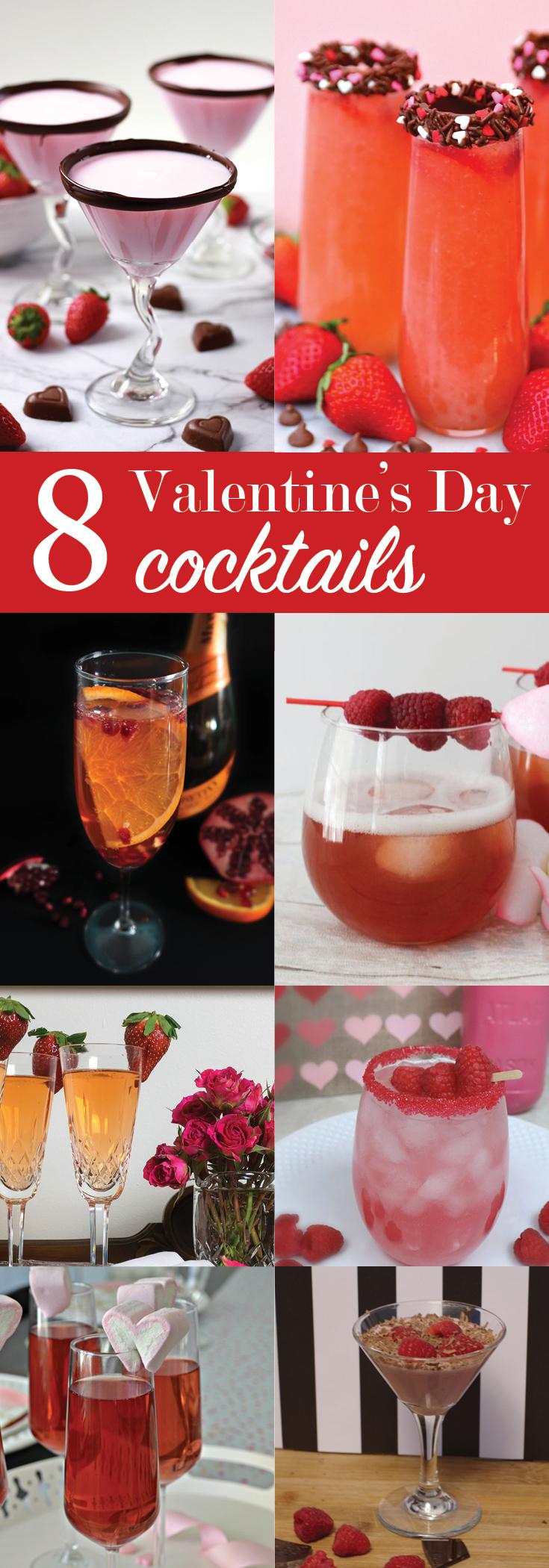 8_Valentines_Day-Cocktails.jpg
