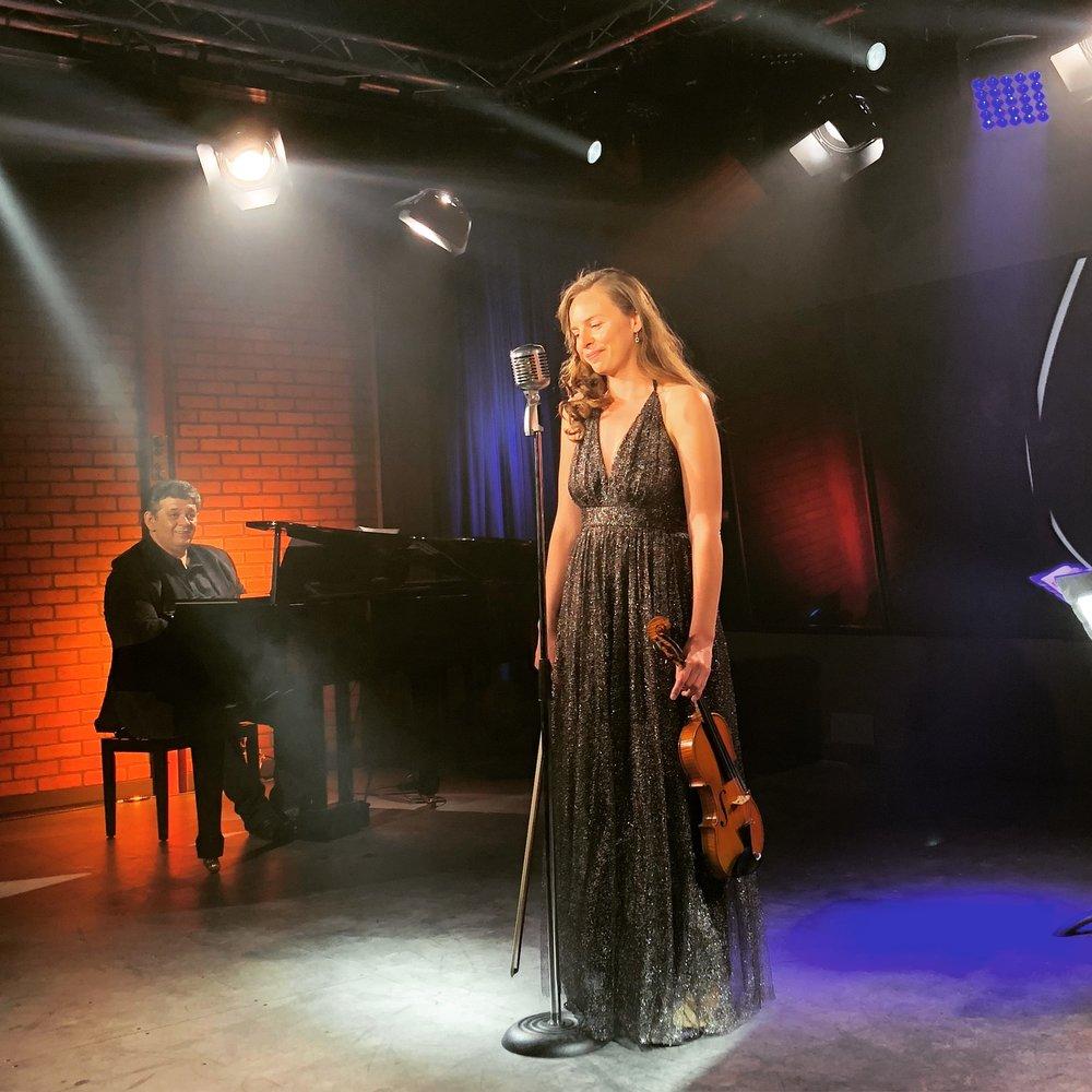 rebekah vocalist.JPG