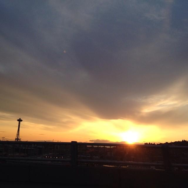 2014-03-23_1395592567.jpg