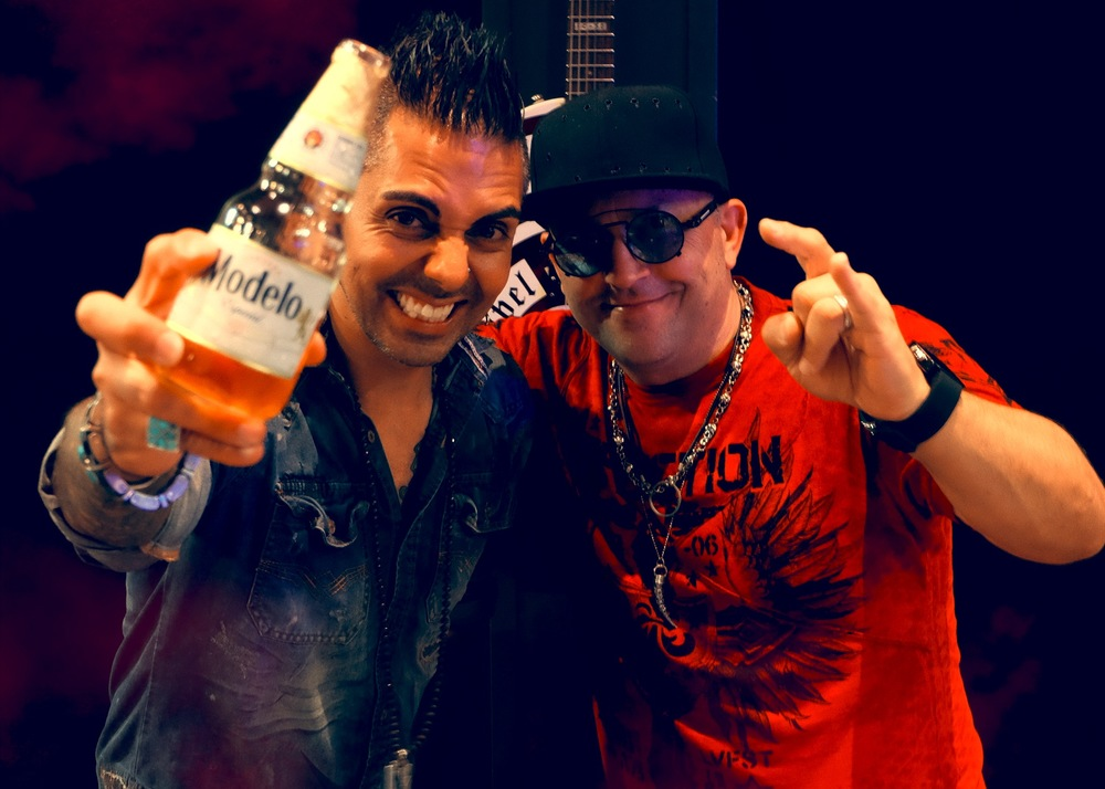 me & Jose Mangin_HEFGA.jpg