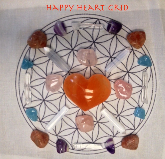 Happy heart grid.jpg