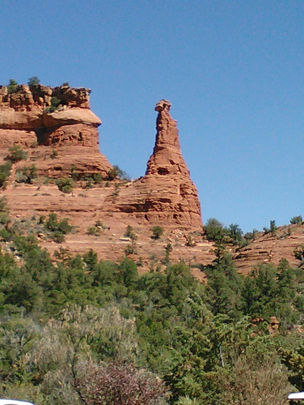 bonyton canyon.jpg
