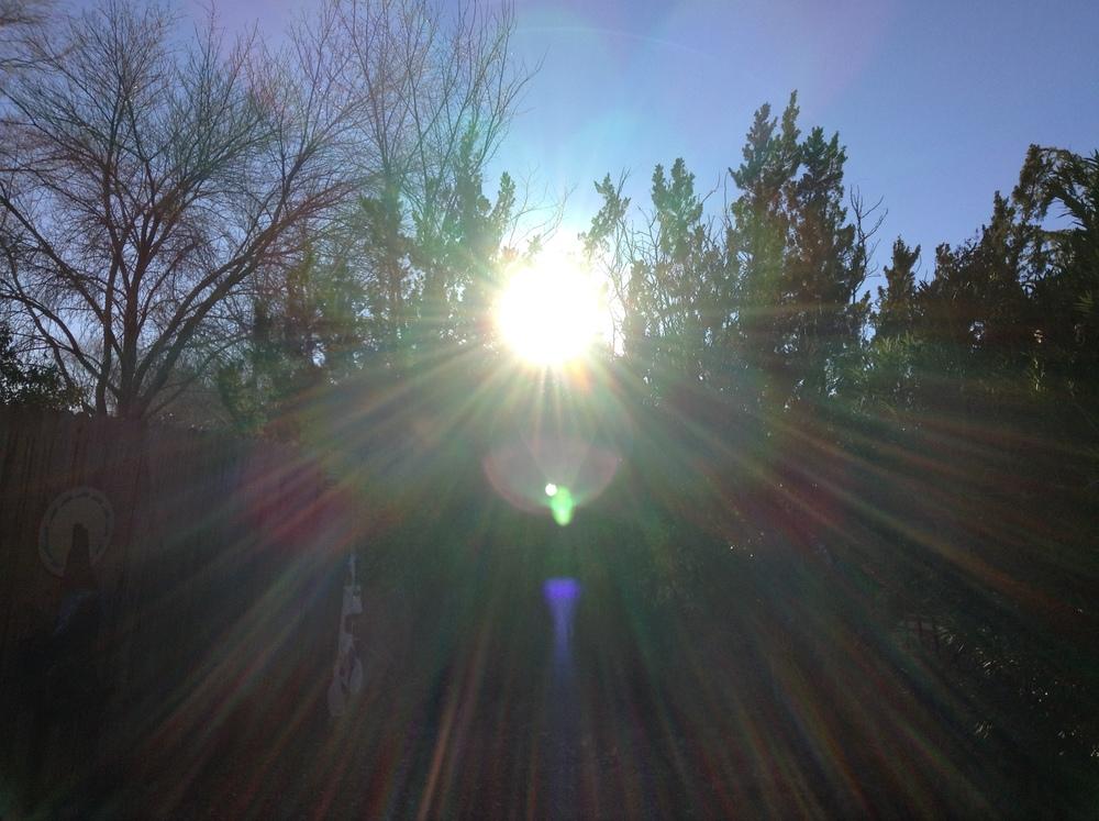 sunray 4.JPG