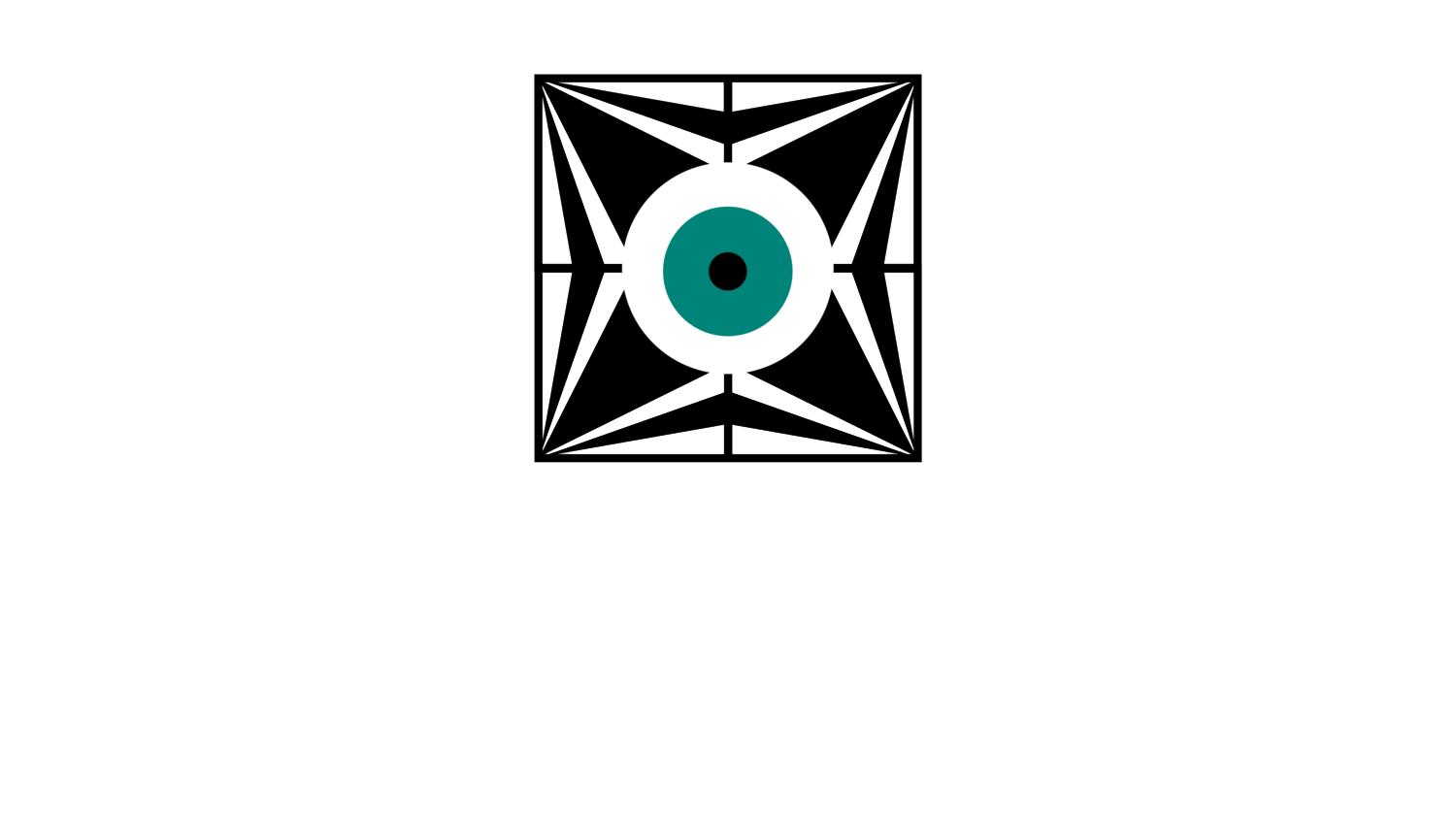 Phantoms of Kansas City