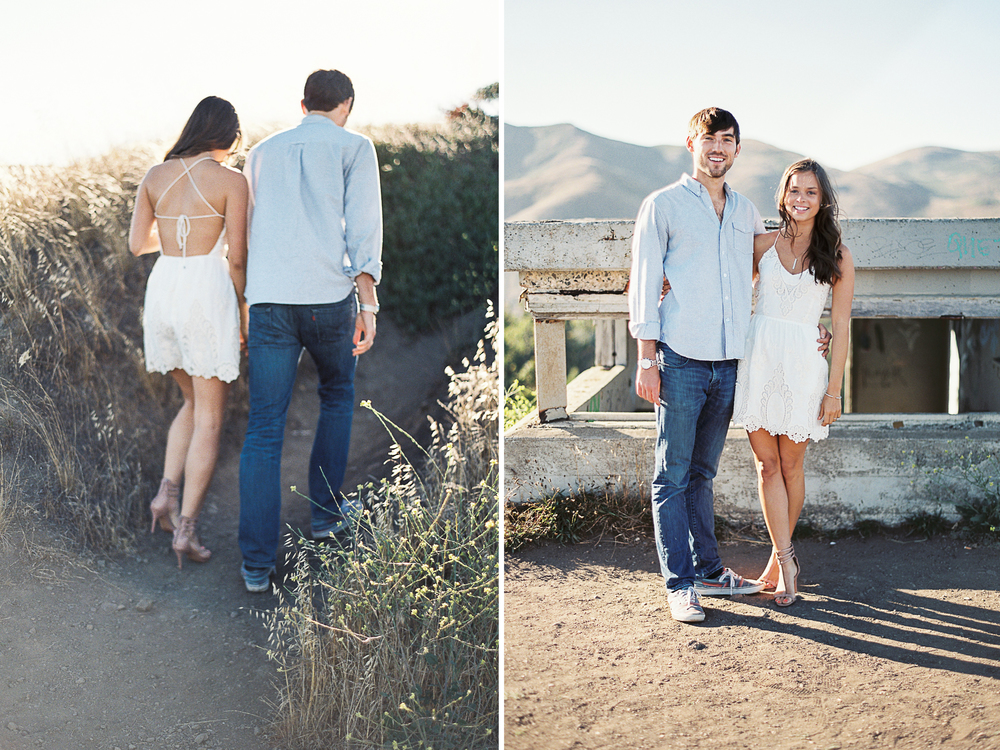 Meghan Mehan Fine Art Photography - San Francisco | Napa | Sonoma | blog layout2.jpg