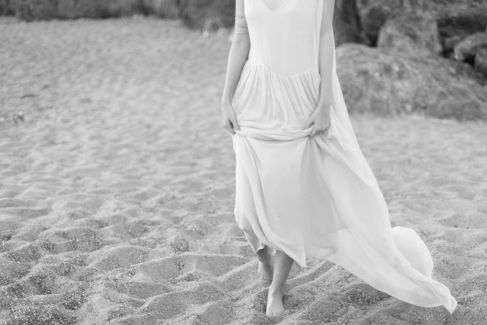 Meghan Mehan Fine Art Photography - Elk, California - Beach Bridal_Chloe - 011-2.jpg