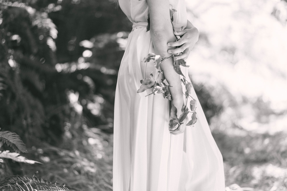 Meghan Mehan Fine Art Film Wedding Photography | San Francisco | Napa | Sonoma | Big Sur | Northern California - 011.jpg