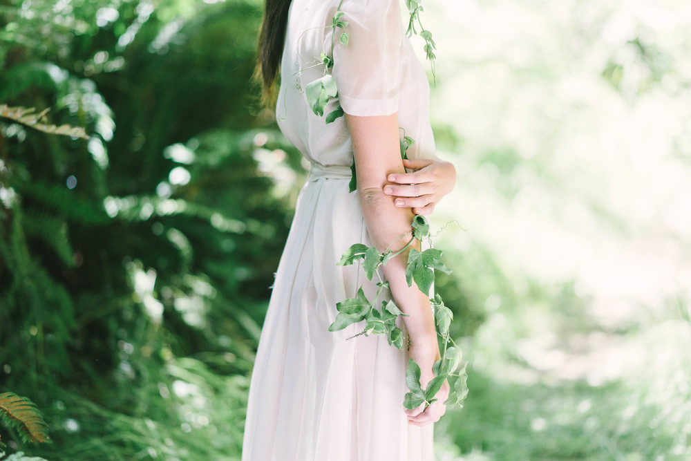 Meghan Mehan Fine Art Film Wedding Photography | San Francisco | Napa | Sonoma | Big Sur | Northern California - 010.jpg