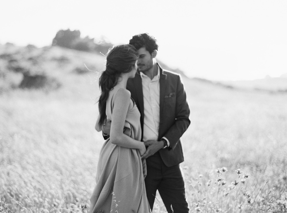 Meghan Mehan Fine Art Photography - Elk, California - Couples Session_Sierra and Asher - 006.jpg
