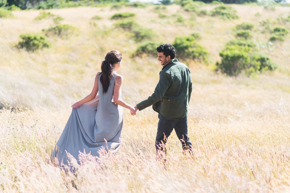 Meghan Mehan Fine Art Film Photography | San Francisco | Napa | Sonoma | Santa Barbara | San Diego - 010.jpg