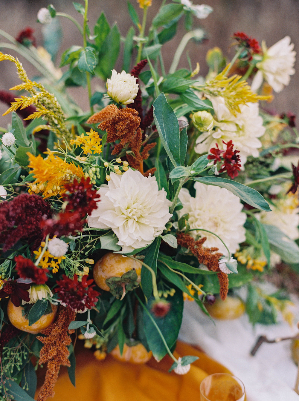 Meghan Mehan Photography - Fine Art Film Photography - San Francisco | Napa | Sonoma | Santa Barbara | Big Sur - 034.jpg