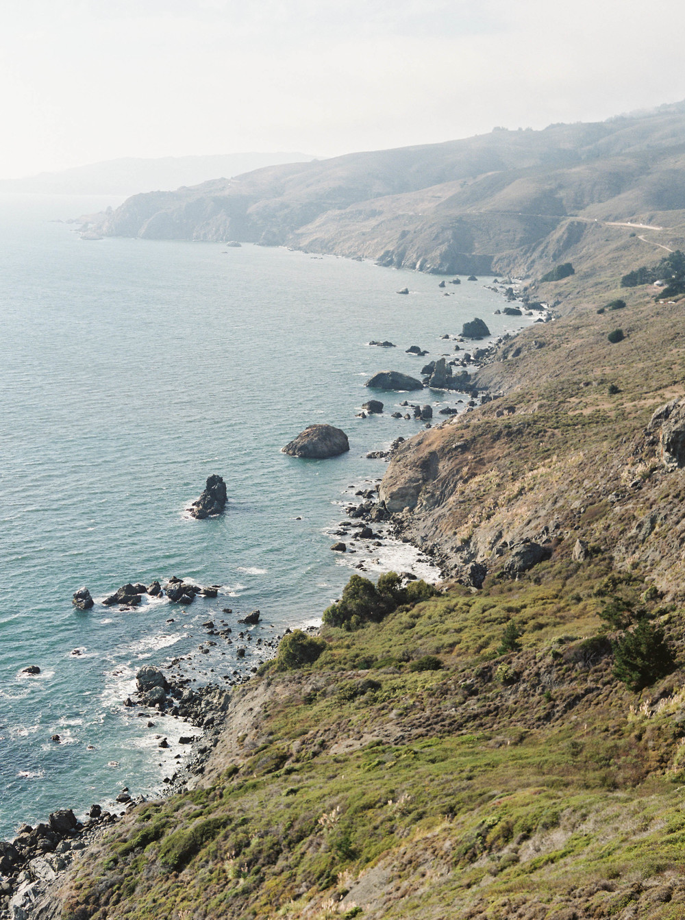 Meghan Mehan Photography - Fine Art Film Wedding Photography - San Francisco | Napa | Sonoma | Big Sur | Santa Barbara - 009.jpg