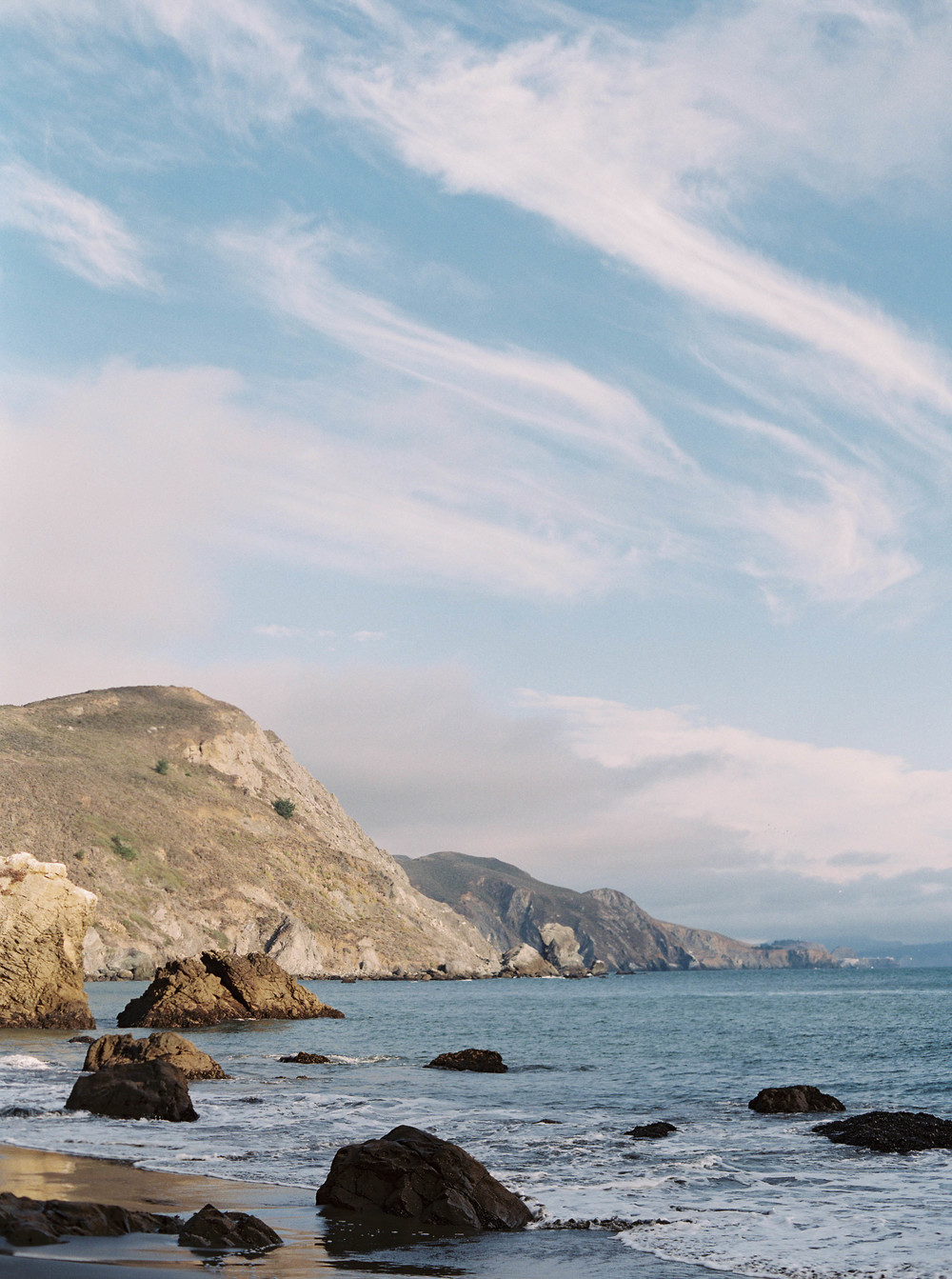 Meghan Mehan Photography - Fine Art Film Wedding Photography - San Francisco | Napa | Sonoma | Big Sur | Santa Barbara - 036.jpg