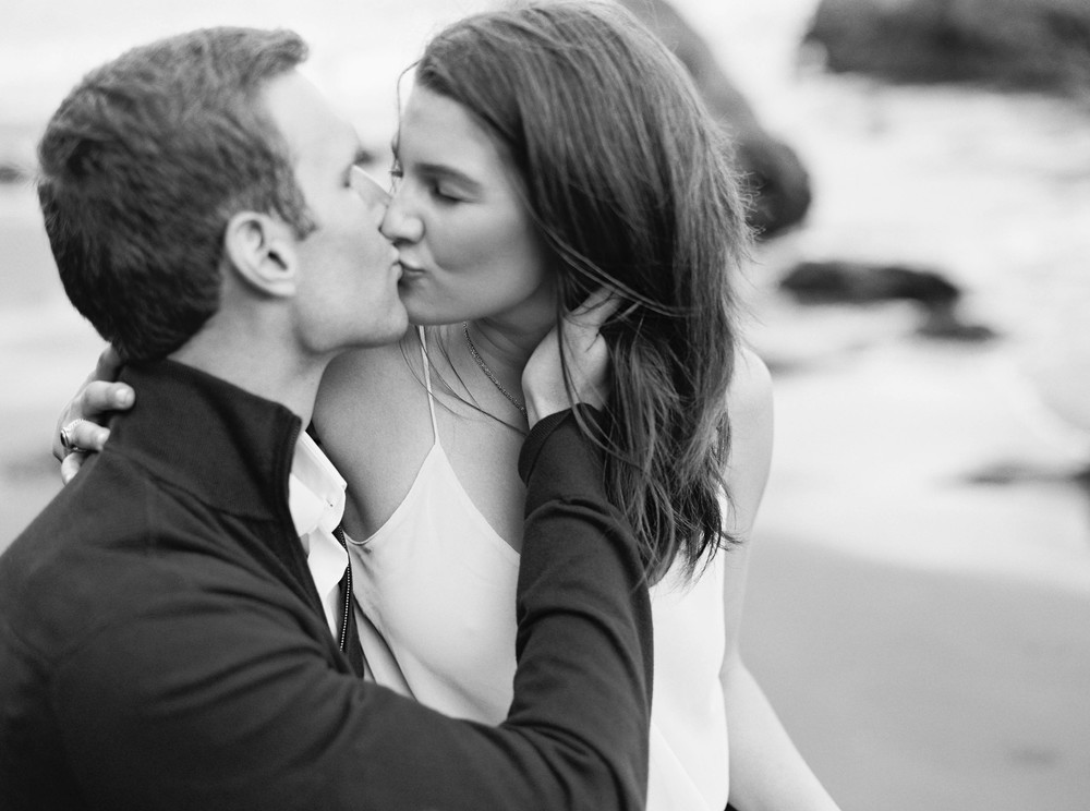 Meghan Mehan Photography - Fine Art Film Wedding Photography - San Francisco | Napa | Sonoma | Big Sur | Santa Barbara - 069.jpg