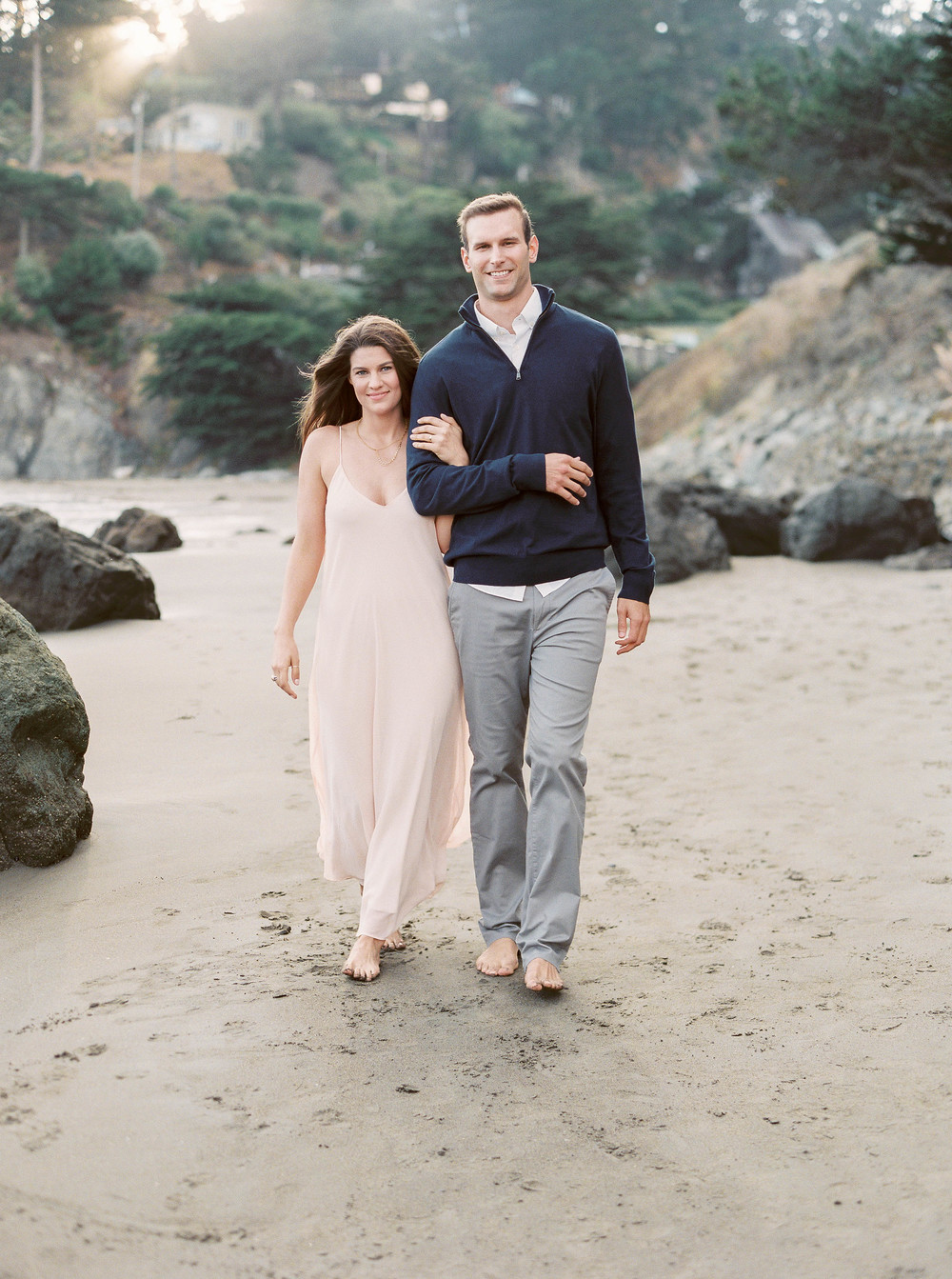 Meghan Mehan Photography - Fine Art Film Wedding Photography - San Francisco | Napa | Sonoma | Big Sur | Santa Barbara - 079.jpg