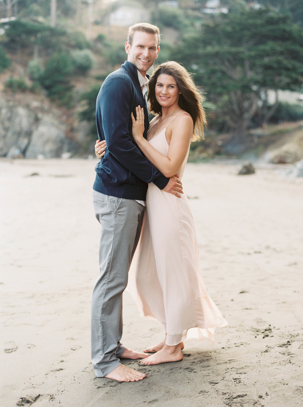 Meghan Mehan Photography - Fine Art Film Wedding Photography - San Francisco | Napa | Sonoma | Big Sur | Santa Barbara - 086.jpg
